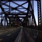 Pont de Québec, Quebec Bridge