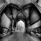 Trynitarska Gate