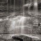 Glen Rock Falls