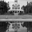 Mourning Palace