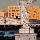 Samotras Montpellier