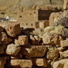 veilles pierres