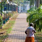 Colombo path