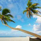 Velavaru island,Maldives