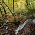 La Cascade des Jarrauds, 2