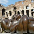 Roma tra antico e moderno