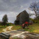 Woodson Mill