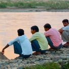 River row