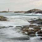 Andenes,coast f/14