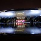 man-made UFO