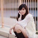 Mona Leung