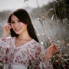 Jessica Ho