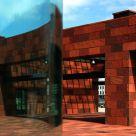 Museum Aan de Schelde