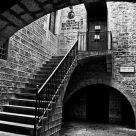 Arcs i escales