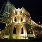 1881 Heritage TST Hong Kong