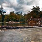 Lim River