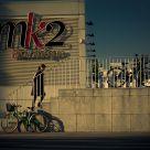 bibliothèque mk2