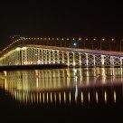 Ponte Govemador Nobre de Carvalho (Macau)
