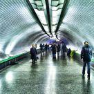 French Metro...