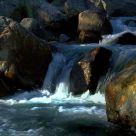 Ttras stream