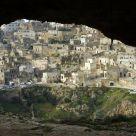 Cave sight