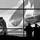 Flight observers