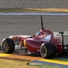 New F150