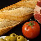 Mediterrain diet