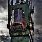The Crane2