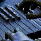 Hand of Music