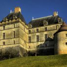 Le Chateau de Biron