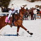 Cortina Winter Polo Gold Cup 2011...