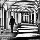 Streets of Sarzana