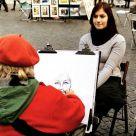 Street arti
