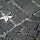 Star Steel