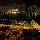 HongKong reiver