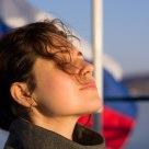 Sun & Wind