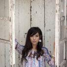 Model: Nam Nam