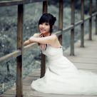 Polly Lam