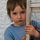 Spanish Child