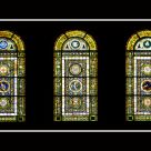 1st Presbyterian Charleston, WV