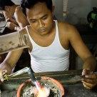 Grassroots Jeweller