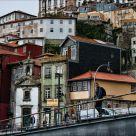 Indico en Porto