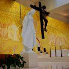 Igreja da Santissima Trindade Fatima (Holy Trinity Church Fatima)