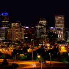Denver