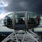 London Eye (Pod)