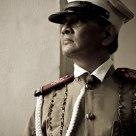Infantry Brigadier General