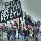 May Day 2011
