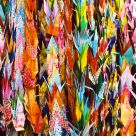 Origami Colors