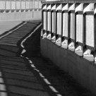lines and shadows III